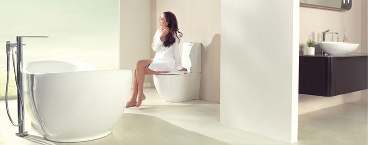 Toilet Lavatory Bidet Bathroom Accessories Bath & Shower Others Slop ...